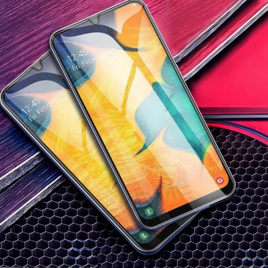 Folie Sticla 5D Samsung A40