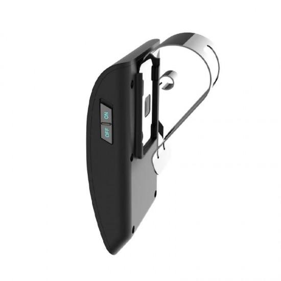 Car Kit Bluetooth Handsfree SP09