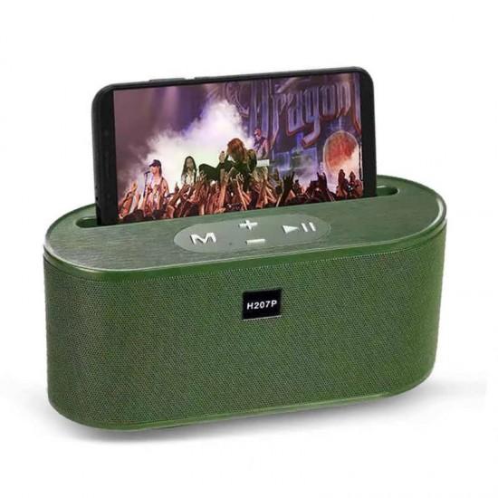 Boxa portabila Bluetooth H207P