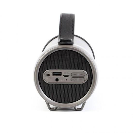 Boxa Beecaro S33D portabila cu Bluetooth