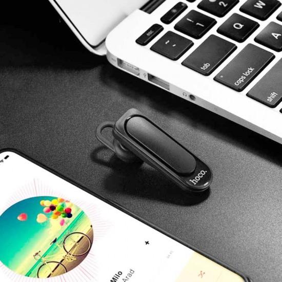 Casca Bluetooth Handsfree Wireless HOCO E23