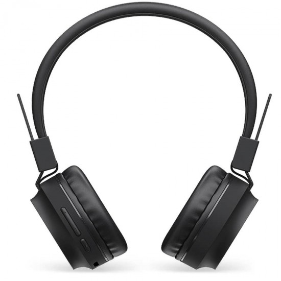 Casti On-Ear Wireless cu Bluetooth HOCO W25