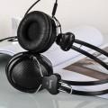Casti audio On-Ear HOCO W5