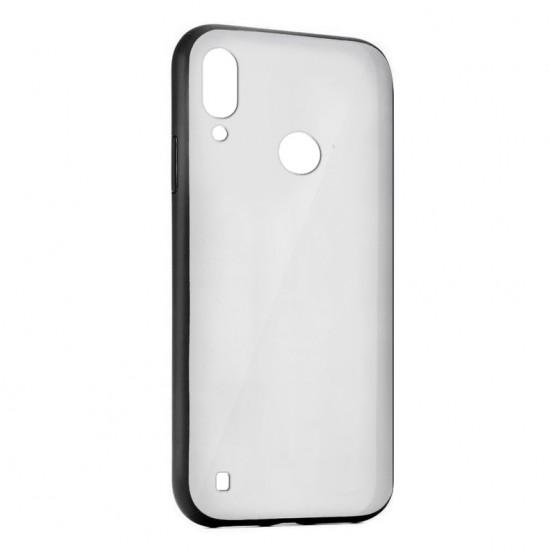 Husa spate BC pentru Huawei P Smart 2019