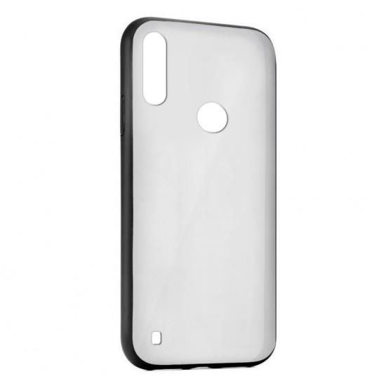 Husa spate B&C Huawei P Smart Z