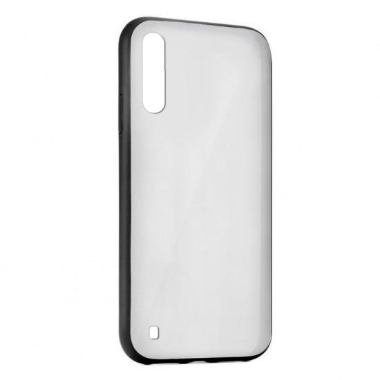 Husa spate B&C Samsung A50