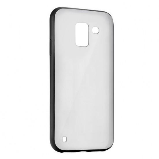 Husa spate BC pentru Samsung A8 2018
