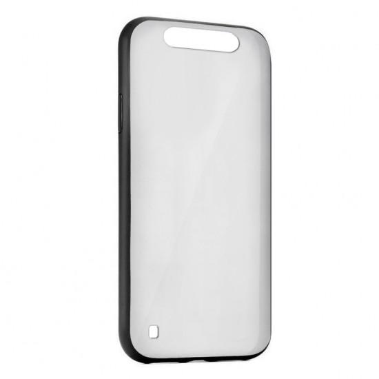 Husa spate B&C Samsung A80
