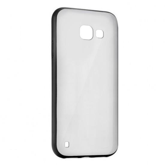 Husa spate B&C Samsung J4+ 2018