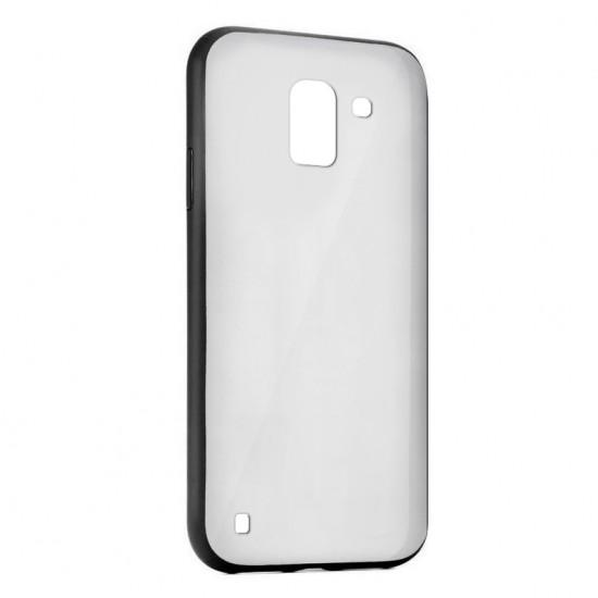 Husa spate B&C Samsung J6+ 2018