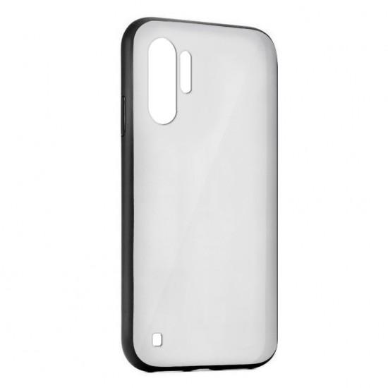 Husa spate B&C Samsung Note 10+