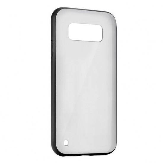 Husa spate B&C Samsung S8+
