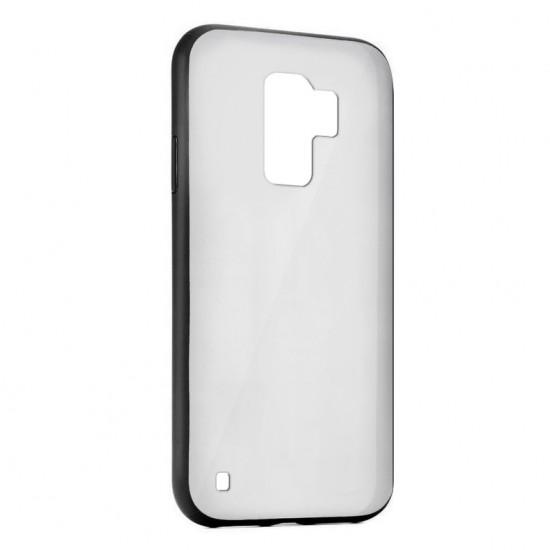 Husa spate B&C Samsung S9+