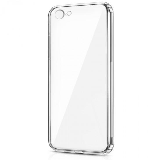 Husa spate Protect+ pentru iPhone 7
