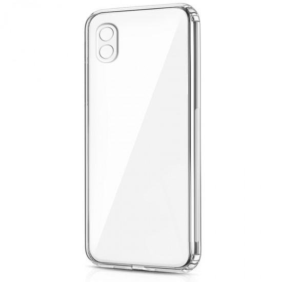 Husa spate Protect+ pentru Samsung Galaxy A10