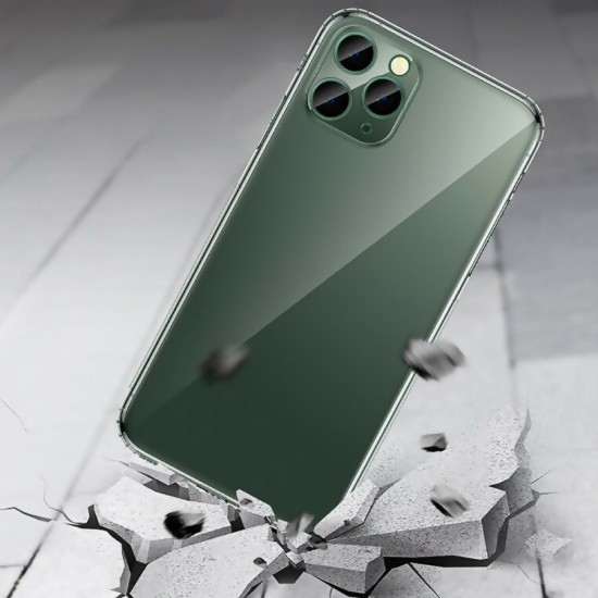 Husa spate Protect+ iPhone 11 Pro