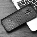 Husa spate HOCO Fascination Series Samsung Galaxy A7 2018 (A750)