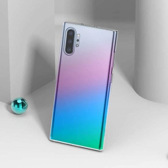 Husa spate HOCO Light Series Samsung Galaxy Note 10+