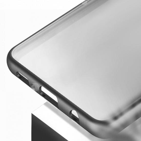 Husa spate B&C Samsung J3 2017