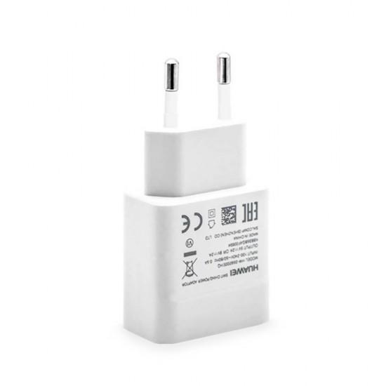 Incarcator retea pentru Huawei Original Quick Charge cablu microUSB
