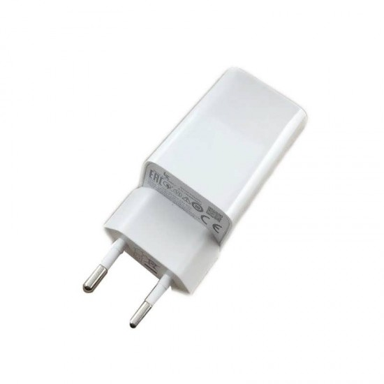 Incarcator priza Baseus Quick Charge 1 x USB