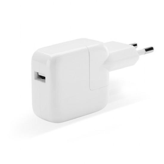 Incarcator retea original pentru Apple iPhone & iPad