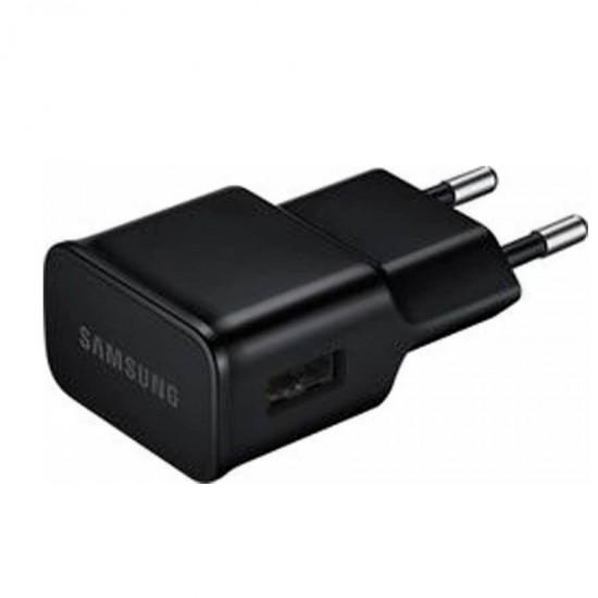 Incarcator retea original pentru Samsung  1 x USB cablu microUSB