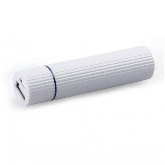 Baterie externa Bilitong 2600mAh 1 x USB