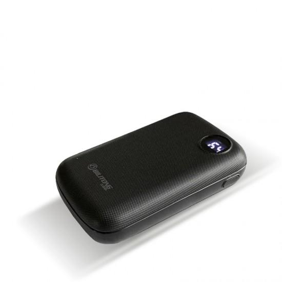 Baterie externa Fast Charge Bilitong A4 10000mAh 1 x USB