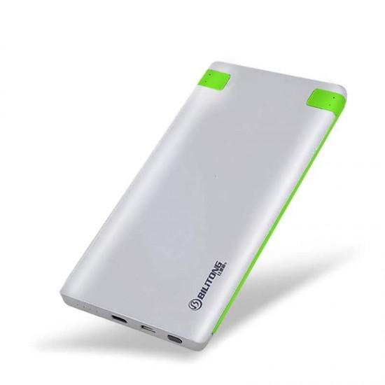 Baterie externa ultra-slim Bilitong A010 5000mAh
