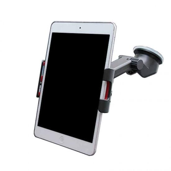 Suport tableta universal auto parbriz / bord BX1