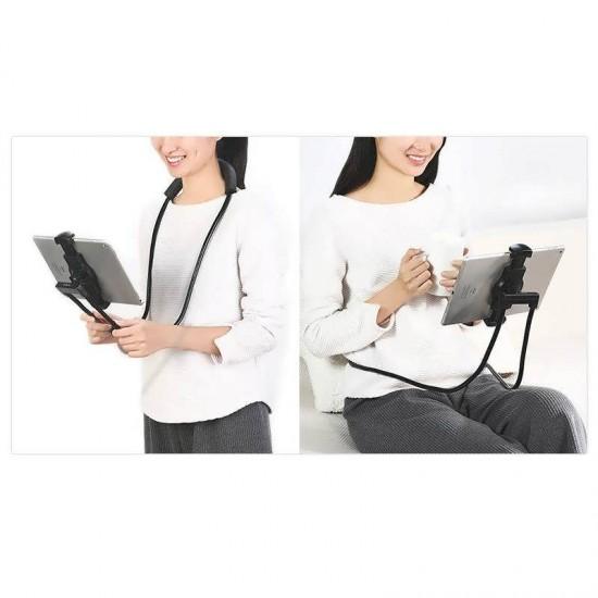 Suport tableta Laziest Holder Remax RM-C27