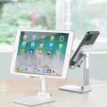 Suport Fold de birou pentru telefon