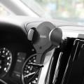 Suport telefon auto bord cu incarcare Wireless Hoco CA60