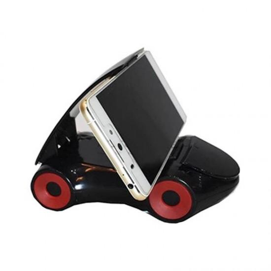 Suport telefon universal auto bord Topfree