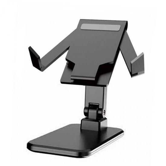 Suport L315 de birou pentru telefon/tableta