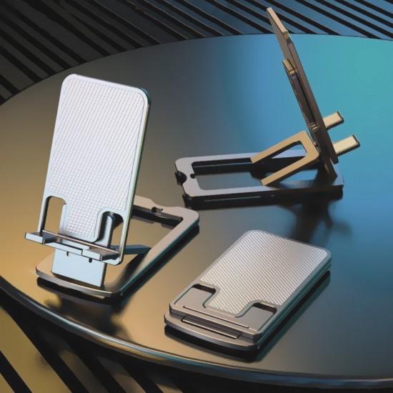 Suport Fold A115 de birou pentru telefon