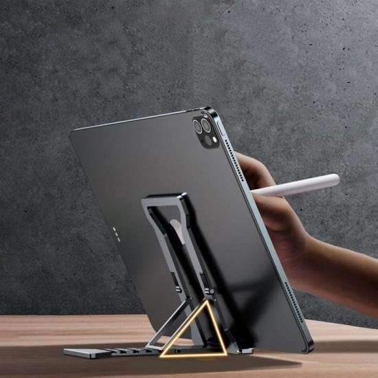 Suport K323 de birou  pentru telefon/tableta