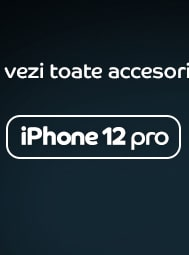 iPone12 Pro